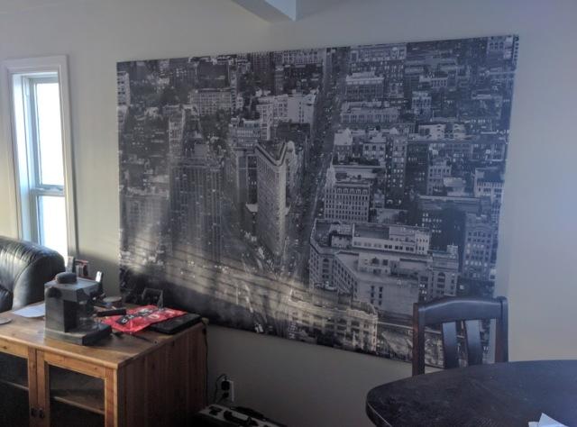 new-york-mural